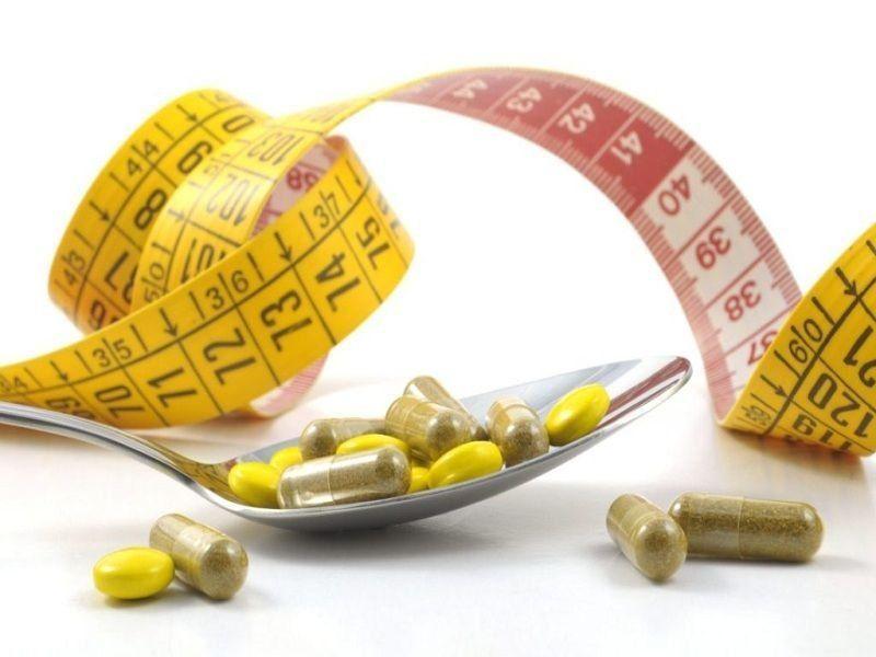 Средства для похудения  Препараты повышающие потенцию