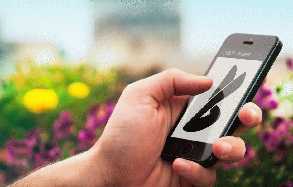 Рейтинг лучших смартфонов до 15000 рублей в 2019 году