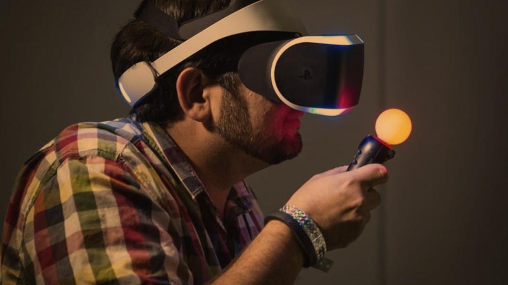 Топ-рейтинг очков и шлемов виртуальной реальности 2021