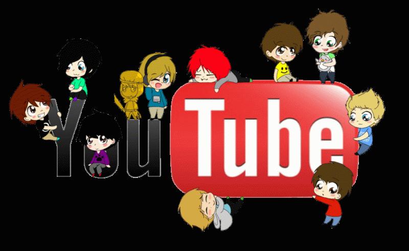 Топ-рейтинг лучших видеоблогеров YouTube в России
