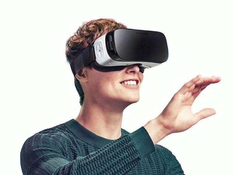 Очки виртуальной реальности для смартфонов рейтинг шнур usb android dji стоимость с доставкой