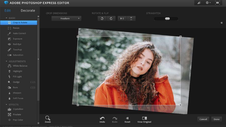 рубленого программы для замазки фото необычайно вкусного