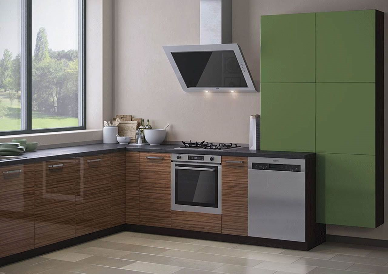Рейтинг встраиваемых посудомоечных машин 60 см в 2019 году — цена-качество