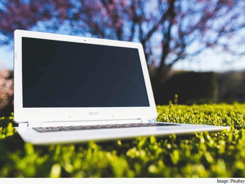 Топ-рейтинг ноутбуков для путешествий и поездок 2020