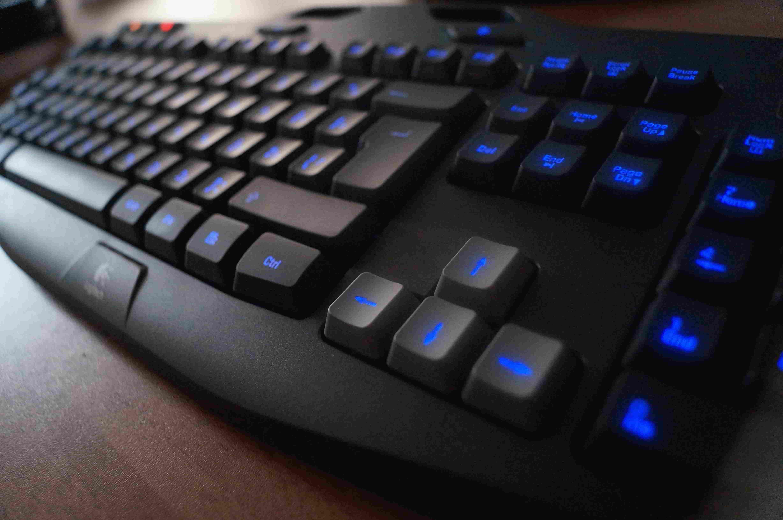 Топ-рейтинг лучших игровых клавиатур в 2019 году