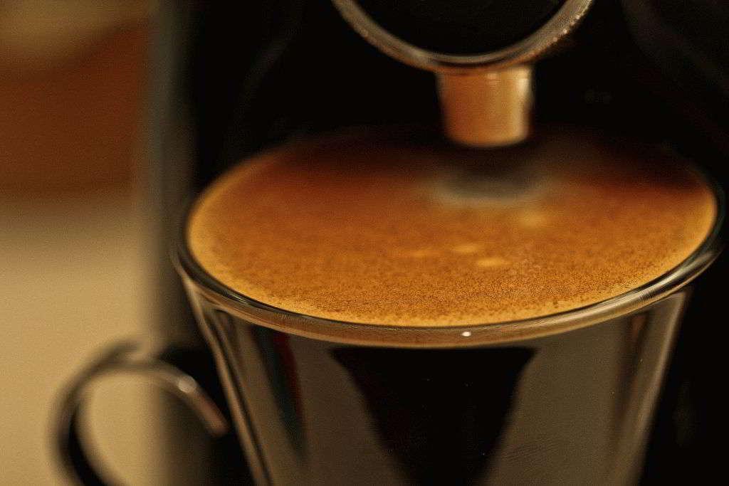 Лучшие кофемашины для дома и офиса – рейтинг 2019 года