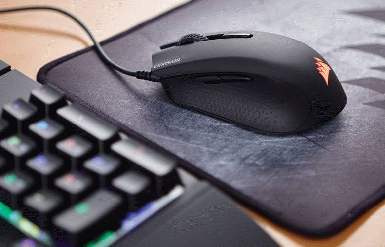 Топ-лучших игровых компьютерных мышей 2019 года