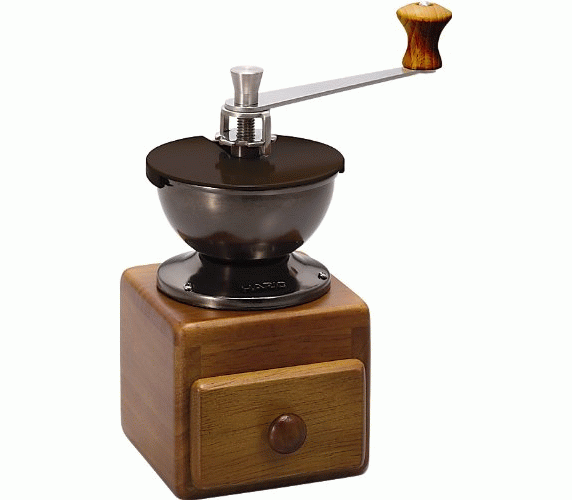 Hario-MM-2-Small-Coffee-Grinder_0