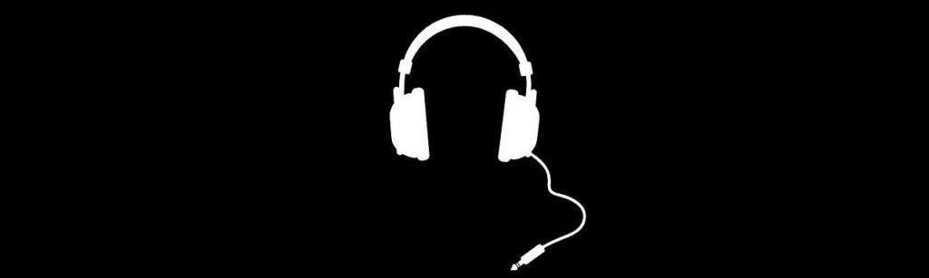 Топ-рейтинг лучших наушников в 2019 году по цене и качеству звука