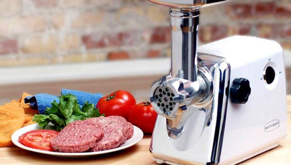 Рейтинг лучших мясорубок для дома по качеству и надежности на 2020 год