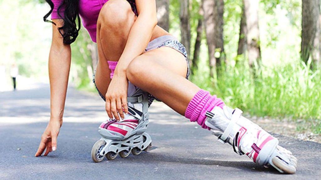 Рейтинг роликовых коньков для детей и взрослых на 2020 год