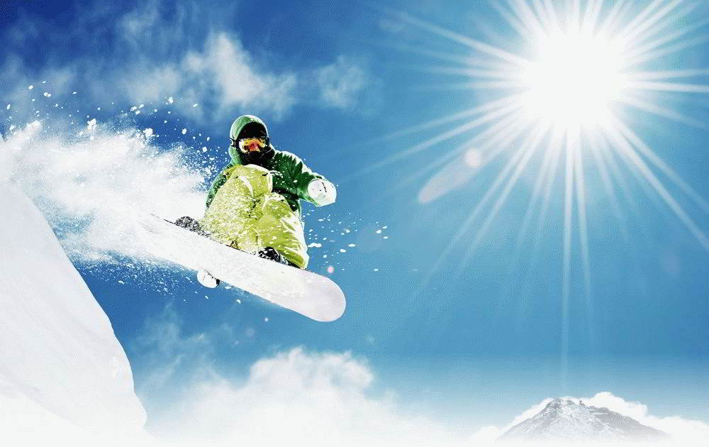 Топ-рейтинг сноубордов для фрирайда - мужские и женские