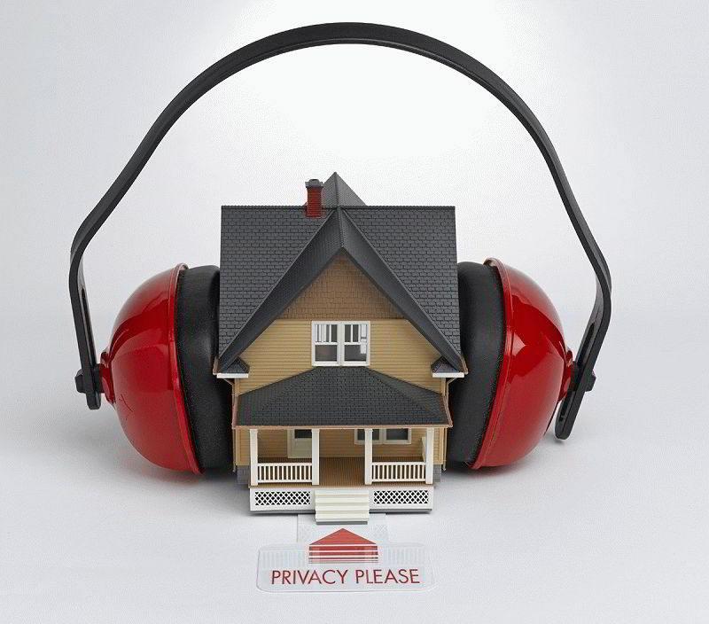 Рейтинг лучших материалов для шумоизоляции для квартиры в 2021 году