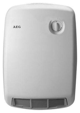 AEG VH211