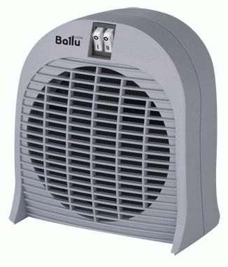 Ballu BFHS-04