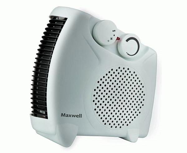 Maxwell MW-3453