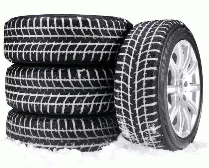 Snow tires 696x696 e1505732903307 - Честный обзор зимних шин