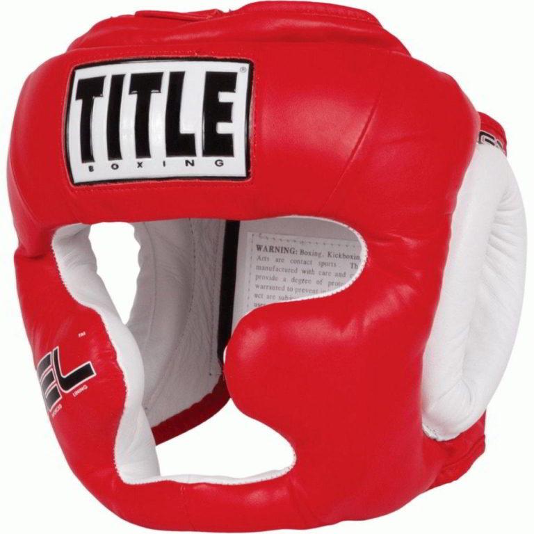 его оставил какой шлем лучше выбрать доя бокса датчиком