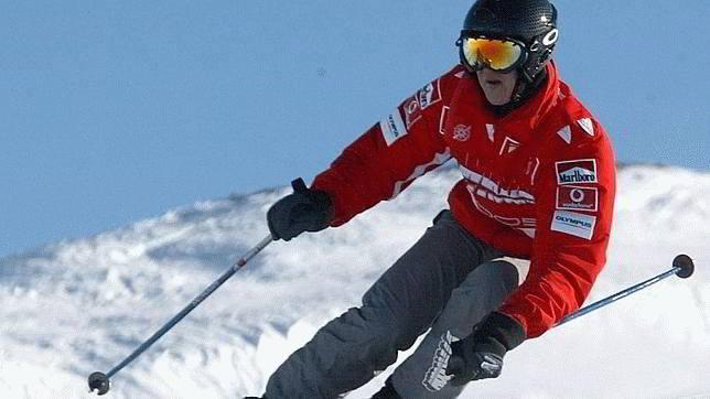 Топ-рейтинг лучших горнолыжных шлемов