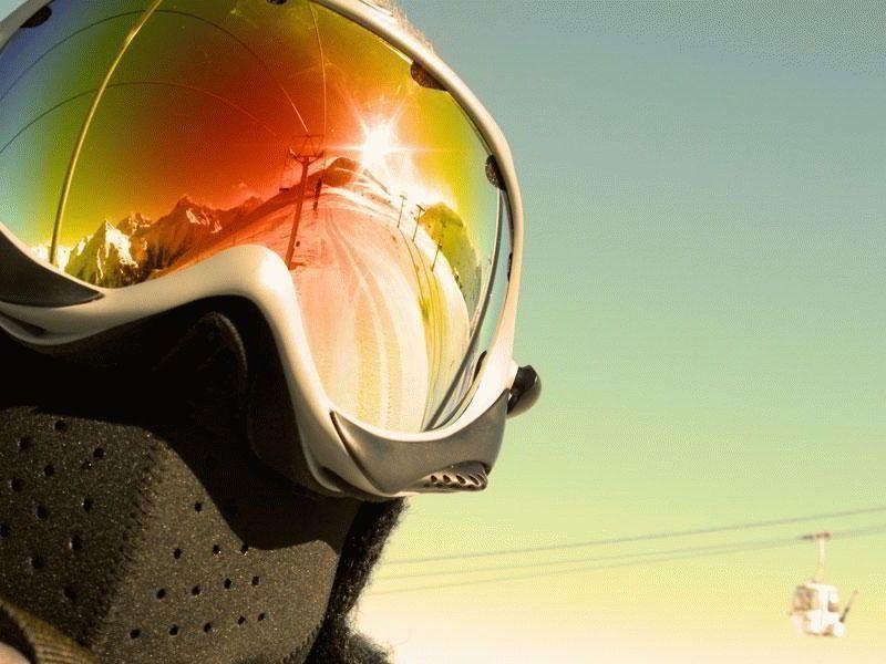 Топ-рейтинг лучших горнолыжных масок и очков в 2021 году