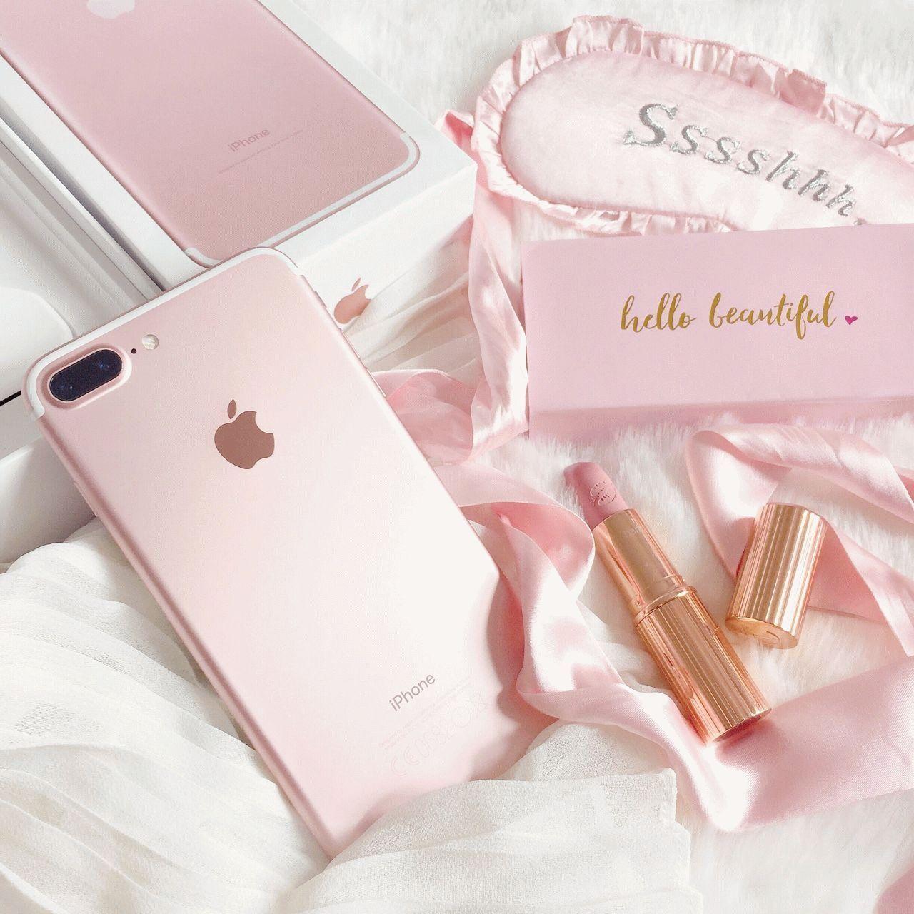 Рейтинг лучших смартфонов для девушек и женщин в 2021 году