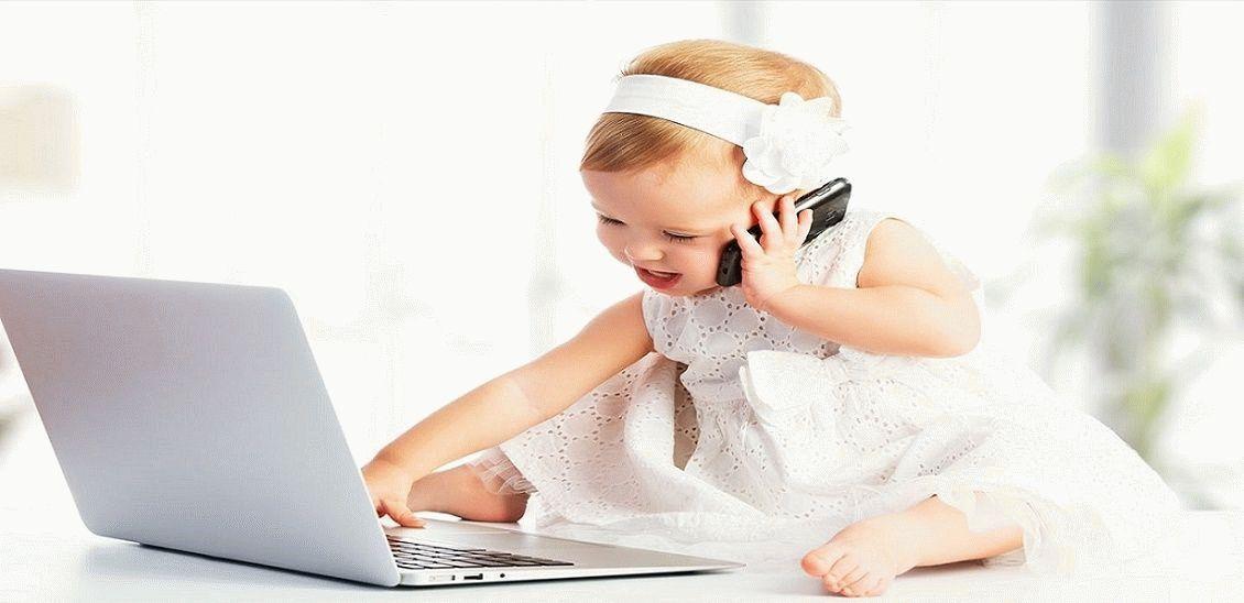 Рейтинг лучших планшетов для детей и подростков в 2021 году
