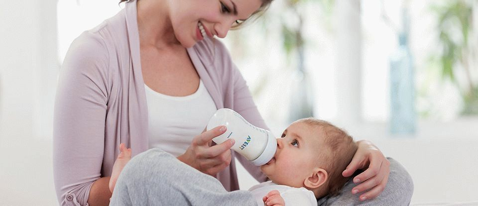 Рейтинг лучших стерилизаторов для детских бутылочек и сосок в 2021 году