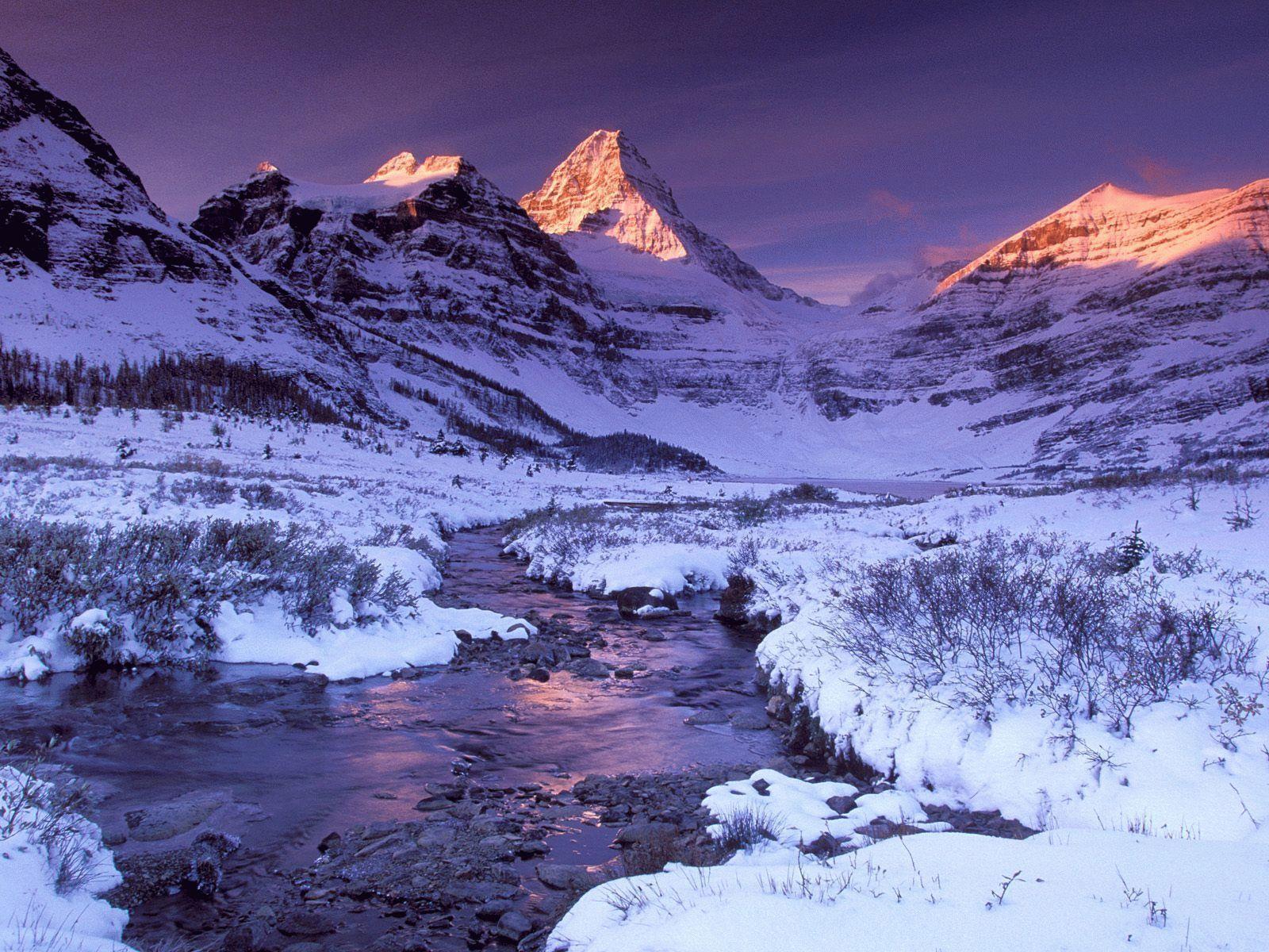 Лучшие горнолыжные курорты для отдыха зимой 2020 года
