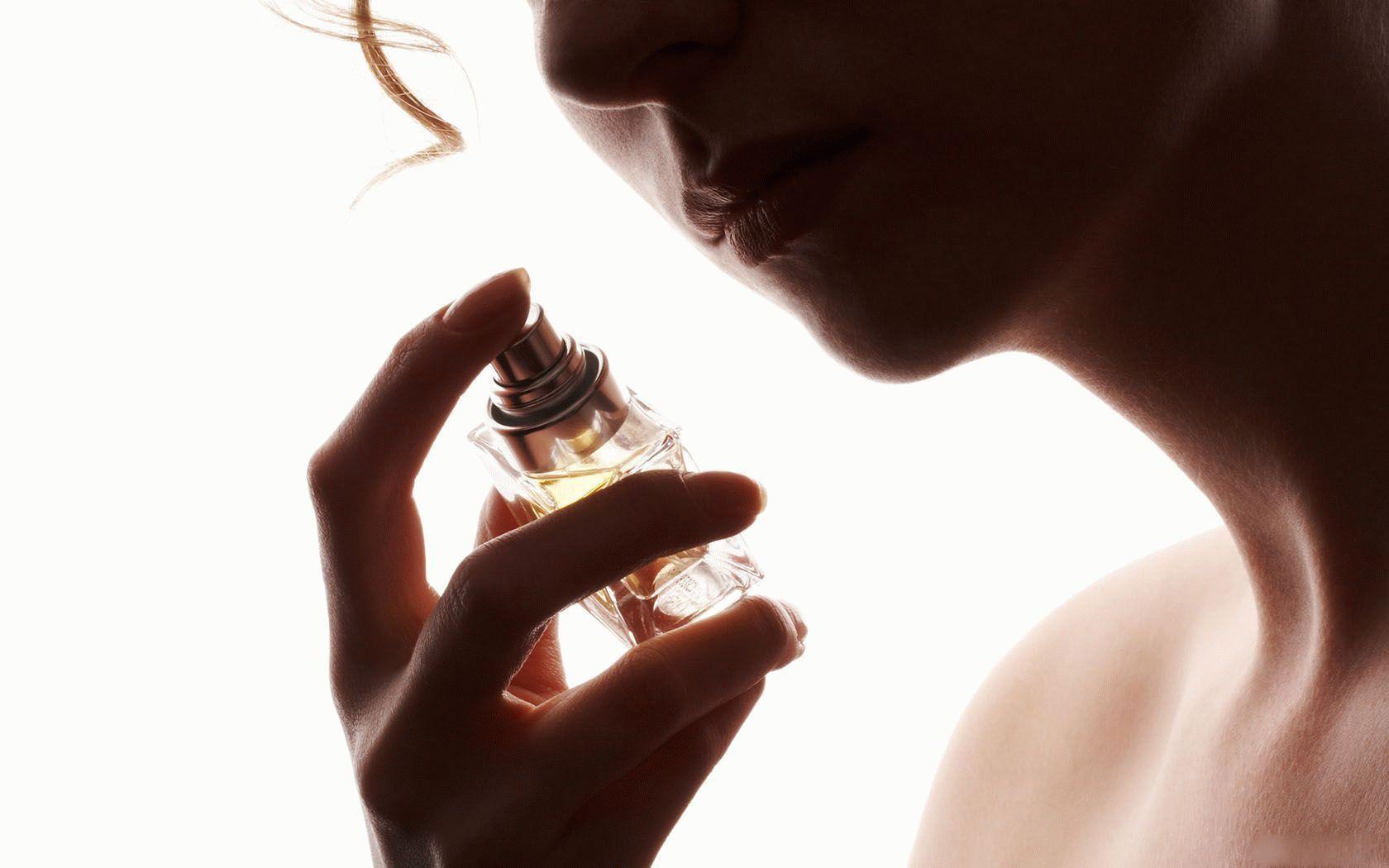 Топ-рейтинг женской нишевой парфюмерии в 2019 году