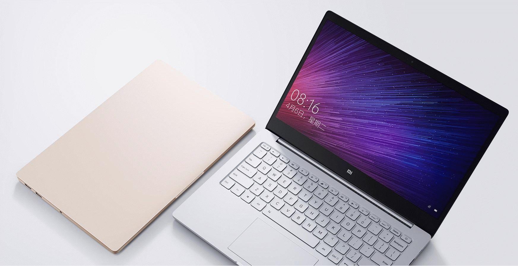 Лучшие китайские ноутбуки в 2020 году