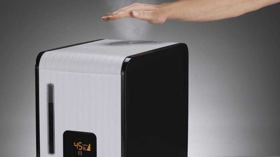 Рейтинг лучших увлажнителей воздуха для дома на 2019 год