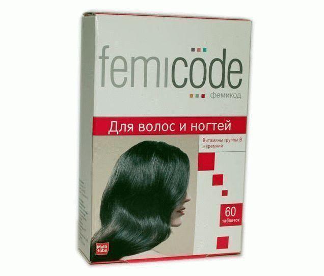 ТОП-10 эффективных витаминов для роста волос из аптеки