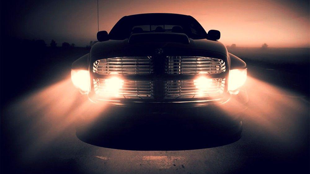Рейтинг лучших ламп H4 для автомобиля в 2020 году