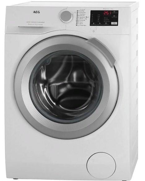 Рейтинг лучших стиральных машин по качеству и надежности