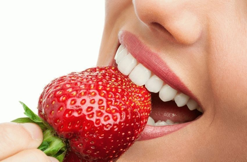 Какие препараты лучше использовать для удаления зубного налета?
