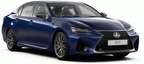 Топ-рейтинг надёжных автомобилей в 2019 году