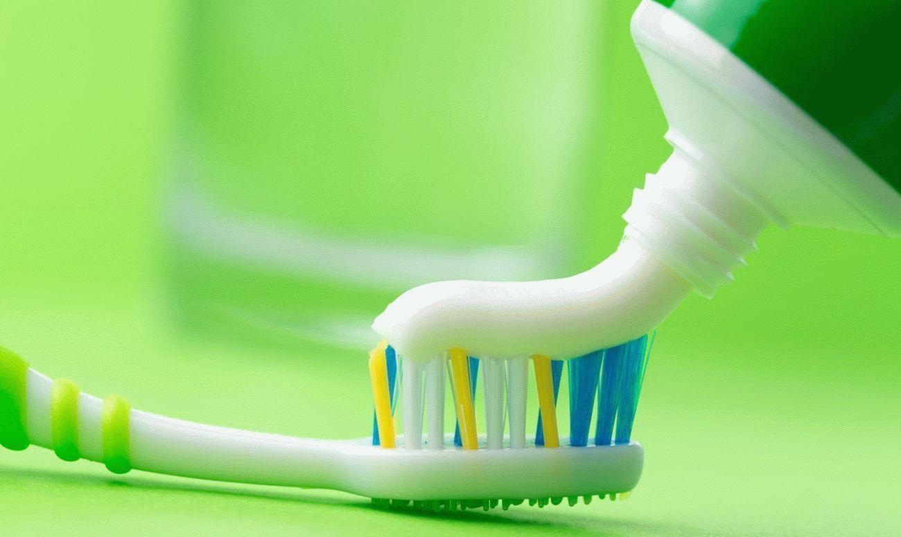 Лучшая зубная паста от пародонтоза на страже вашего здоровья