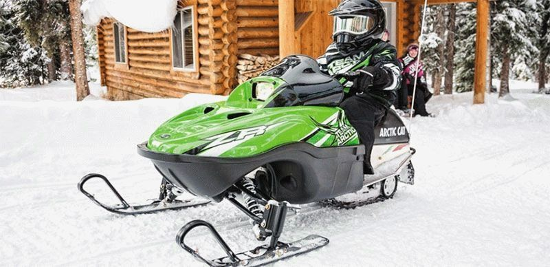 Arctic-Cat-ZR-120