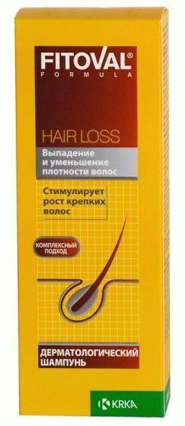 Лечебные шампуни от выпадения волос в аптеке, против выпадения