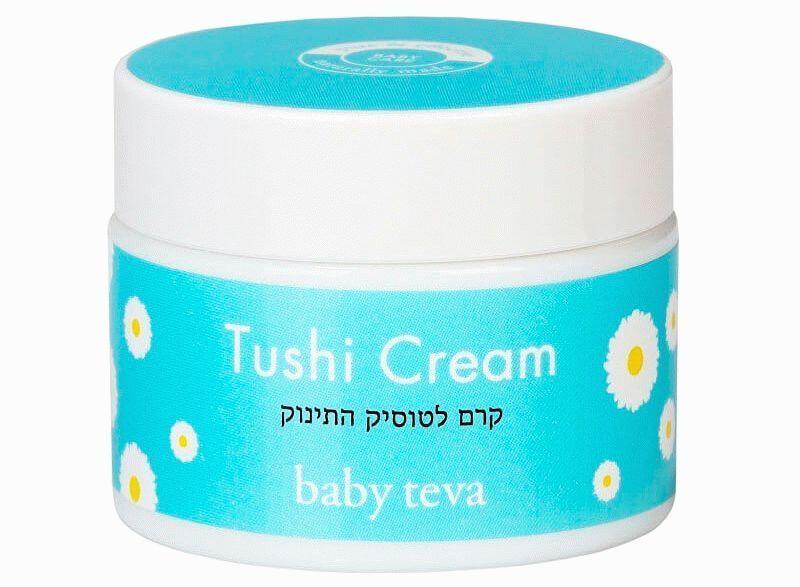 Tushi-Cream-Baby-Teva