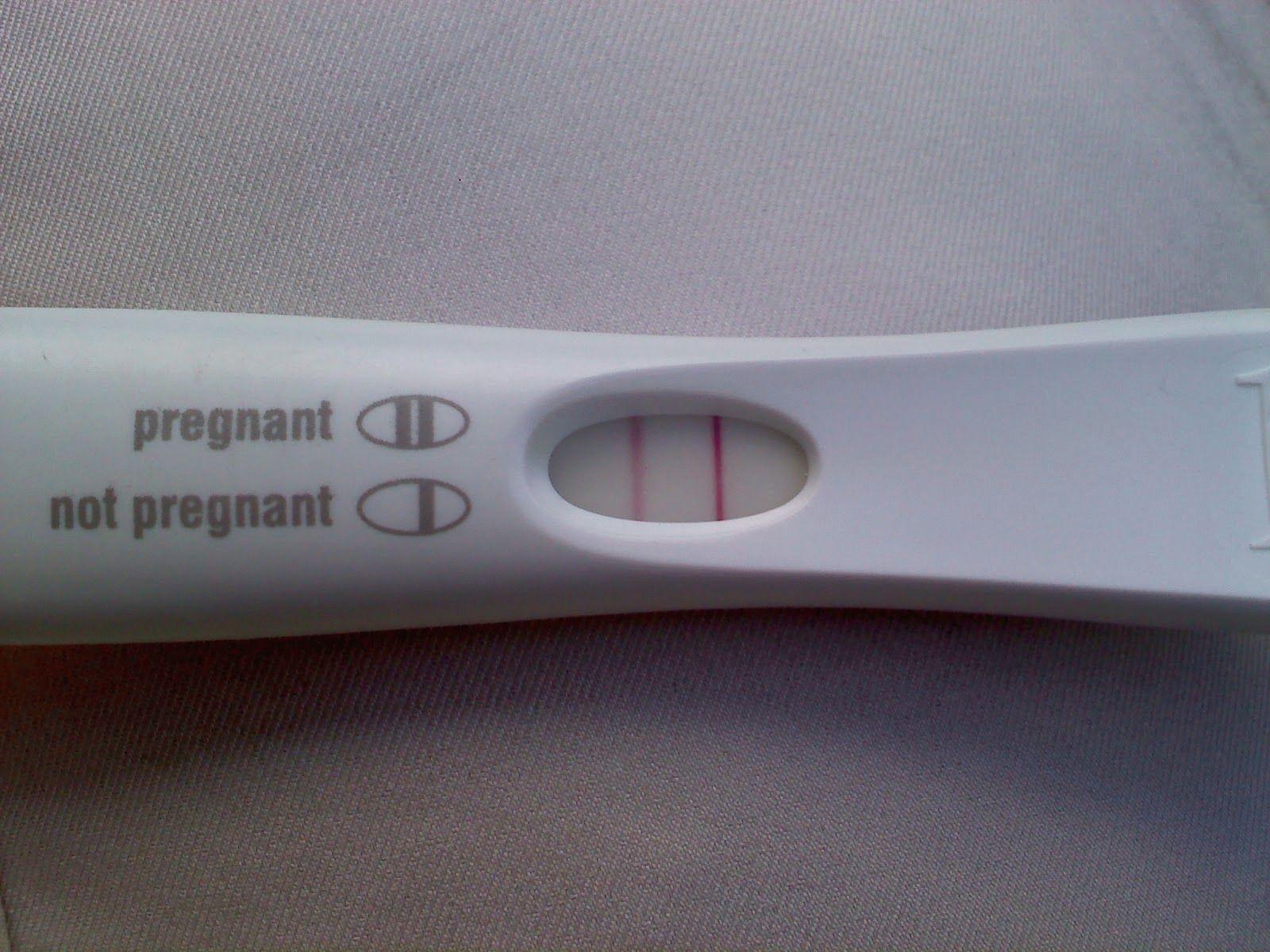 Лучшие тесты на беременность в 2020 году