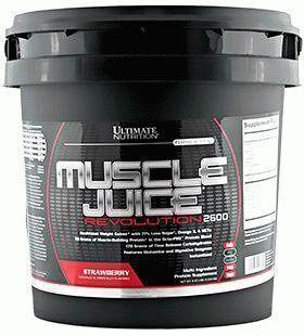muscle-juice-revo