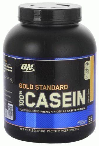 optimum-nutrition-100-casein-gold-standard