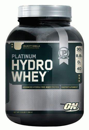 optimum-nutrition-platinum-hydro-whey