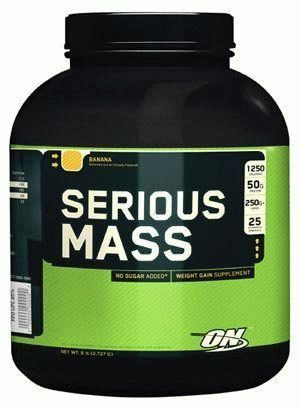 optimum-nutrition-serious-mass-6lb