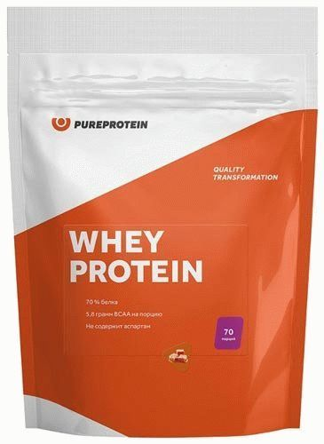 pure-protein-whey-protein
