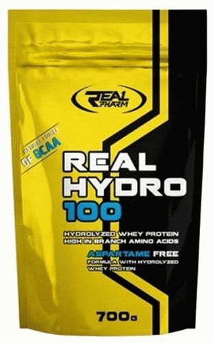 real-pharm-real-hydro-100