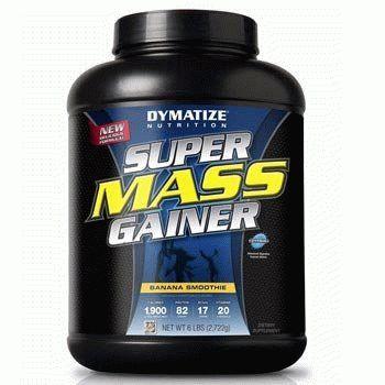 super-mass-gainer-2722-g-klubnichnyy-dymatize-nutrition