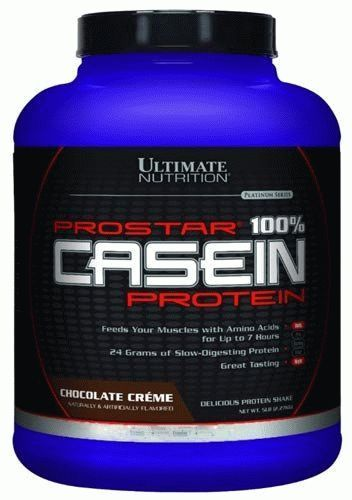 ultimate-nutrition-prostar-casein