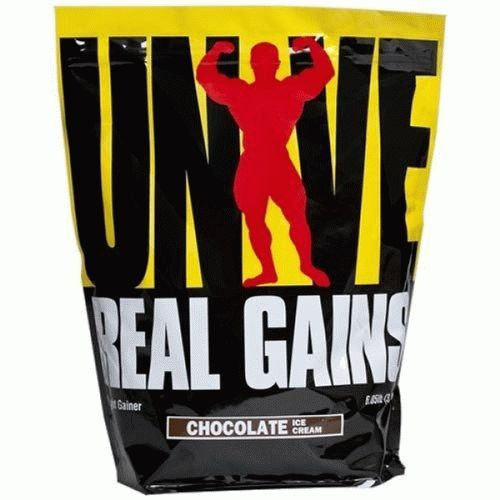 universal-nutrition-real-gains-4800-gr-600x600